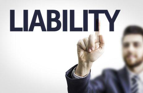 liability-shutterstock217936357